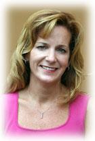 Lisa Fasnacht-Hill, Ph.D.