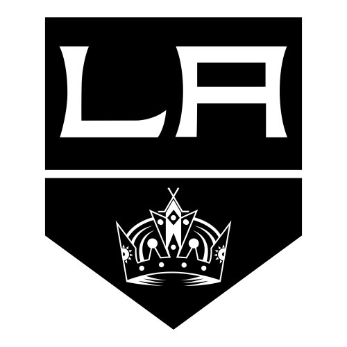 la-kings-logo